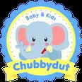 logo-chubbydut